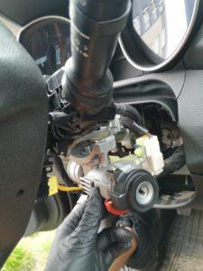 naprawa stacyjki Hyundai i30